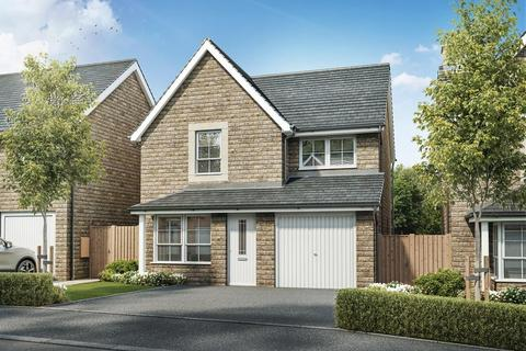 3 bedroom detached house for sale - Plot 287, Cheadle at Drovers Court, Great North Road, Micklefield, LEEDS LS25