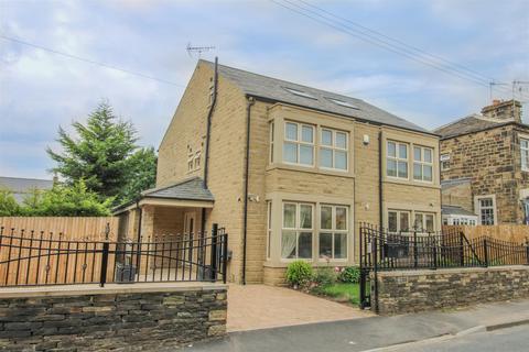 6 bedroom detached house for sale - Apperley Road, Bradford, Bradford, BD10 0PX