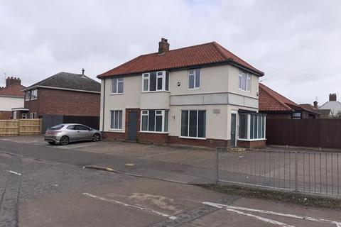 Shop for sale - 40 Boundary Road, Norwich, Norfolk, NR6