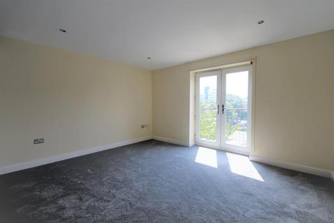 2 bedroom apartment to rent - Theatre Gardens, Apartment 15, 1-3 Sykes Street, Hull, East Riding Of Yorkshire