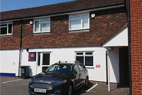 Office to rent - Unit 2 The Chaplin., No 6 Wrotham Road, Borough Green, Kent, TN15 8DB