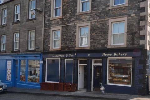 1 bedroom flat for sale - 19A, HowegateHawick, TD9 0AA