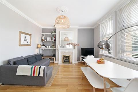 1 bedroom flat for sale - Stanstead Road, Forest Hill, SE23