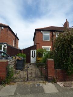 2 bedroom flat to rent - Balmoral Gardens, North Shields, Tyne and Wear, NE29 9BA