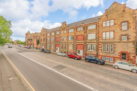 1 bedroom flat for sale - 91/8 London Road, Edinburgh, EH7