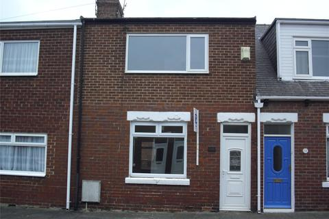 2 bedroom cottage to rent - Willis Street, Hetton-le-Hole, Houghton Le Spring, Tyne And Wear, DH5