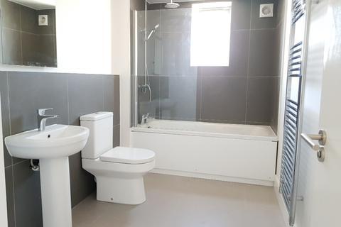 1 bedroom apartment to rent - Loring Road, Dunstable LU6