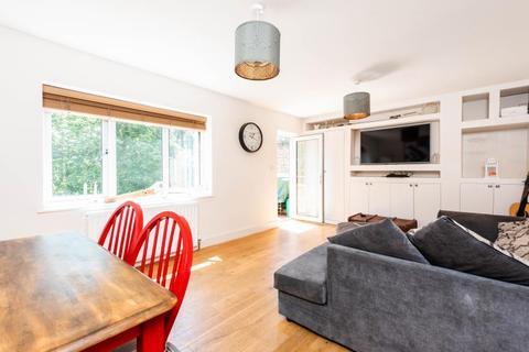 3 bedroom apartment for sale - Cockpit Close, Woodstock, Oxfordshire
