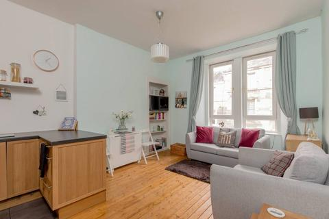1 bedroom flat for sale - 7/10 Newton Street, Gorgie, EH11 1TG
