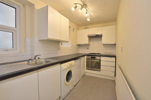 1 bedroom apartment to rent - Lower Oldfield Park, BATH, BA2