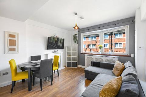 2 bedroom flat to rent - Arnold Estate, Druid Street, SE1