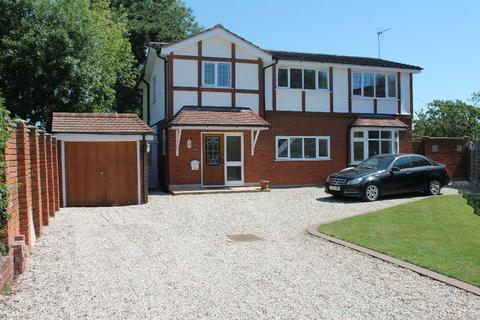 5 bedroom detached house for sale - Chase House Gardens, Emerson Park, Hornchurch RM11