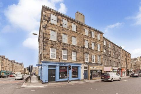 1 bedroom flat for sale - 3/8 Home Street, Edinburgh EH3 9JR