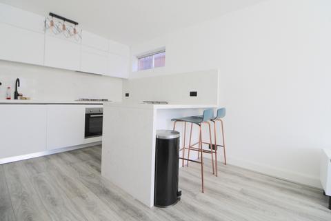 1 bedroom apartment to rent - 1 Mulgrave Road, Croydon, Surrey, CR0
