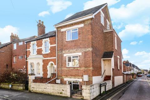 Studio to rent - Hurst Street,  Oxford,  OX4