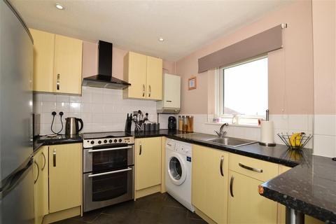 2 bedroom flat for sale - Heathdene Drive, Belvedere, Kent