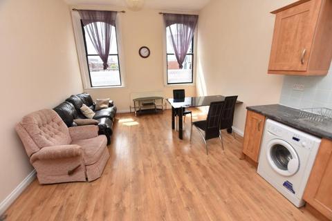 3 bedroom flat to rent - JEWELLERY QUARTER, BIRMINGHAM, WEST MIDLANDS
