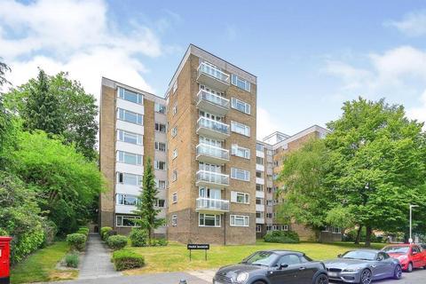 2 bedroom apartment for sale - Park Manor, London Road, Preston, Brighton, BN1