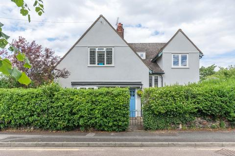 4 bedroom detached house for sale - New Court Road, Chelmsford, Essex