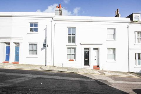 2 bedroom house for sale - Westhill Place, Brighton