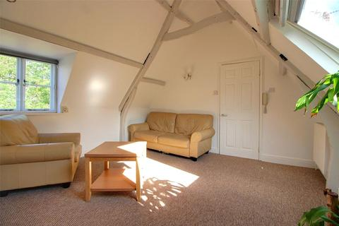 1 bedroom apartment - The Old Manor House, 27 Church Street, Dereham, Norfolk, NR19