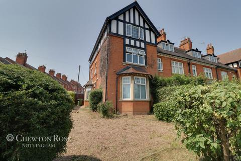 5 bedroom end of terrace house for sale - Barrowby Road, GRANTHAM