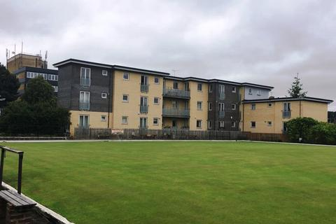 2 bedroom apartment to rent - Station Apartments , Leeds
