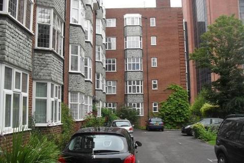3 bedroom apartment to rent - Flat,  Calthorpe Road, Edgbaston, Birmingham