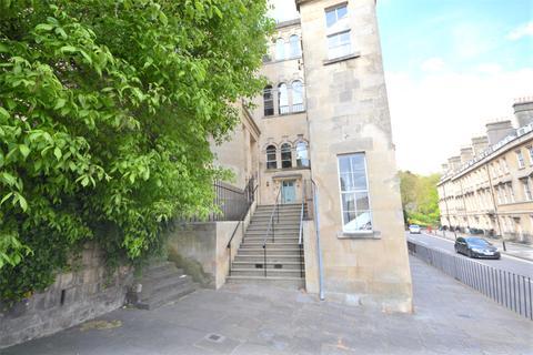 1 bedroom apartment to rent - Old Walcot School, Guinea Lane, BATH, Somerset, BA1