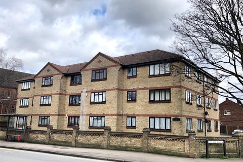 1 bedroom flat to rent - Cloisters Court, 174 Erith Road, Bexleyheath