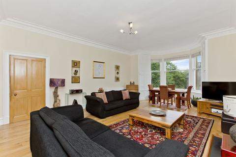 3 bedroom flat for sale - 5/4 Grosvenor Gardens, West End, Edinburgh, EH12 5JU