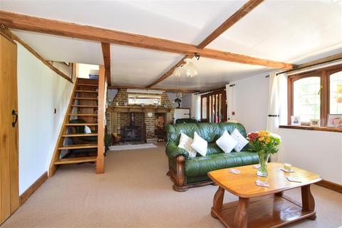 5 bedroom semi-detached house for sale - Wittersham Road, Peasmarsh, Rye, East Sussex
