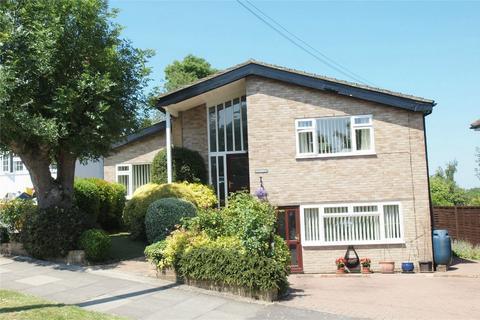3 bedroom detached house for sale - Kingswood Road, Bromley, Kent