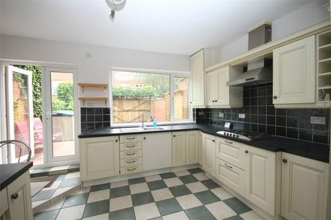 2 bedroom terraced house to rent - Broomside Lane, Belmont, Durham City