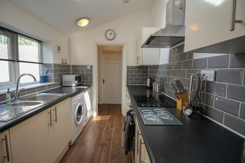 1 bedroom ground floor flat for sale - New Cut, Newmarket