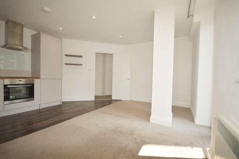 2 bedroom apartment for sale - Walton Street, Aylesbury