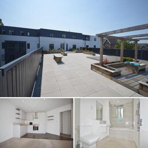2 bedroom apartment for sale - Walton Street, Aylesbury
