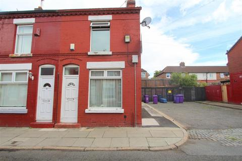 2 bedroom terraced house for sale - Ronald Street, Old Swan, Liverpool