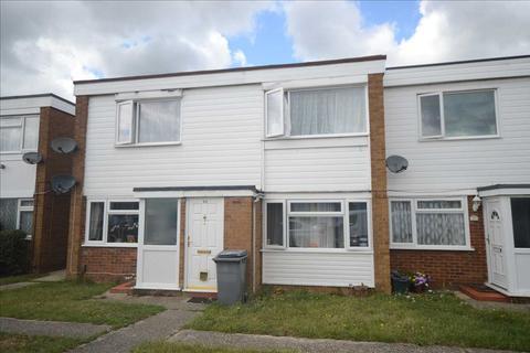 2 bedroom maisonette for sale - Tamar Rise, Chelmsford