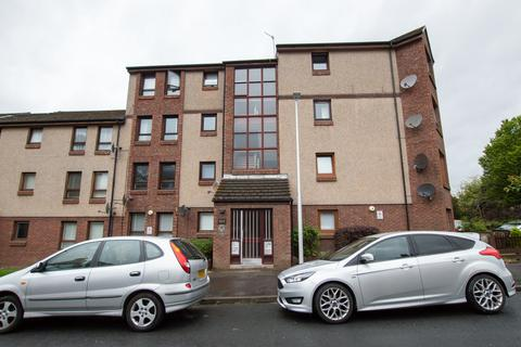 2 bedroom apartment for sale - Clepington Court, Dundee