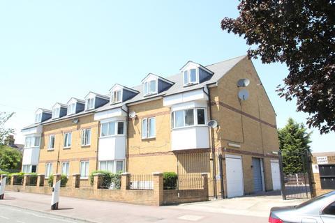 2 bedroom ground floor flat for sale - Upney Court, The Drive