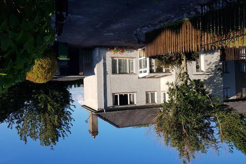2 bedroom ground floor flat for sale - Netherleigh Drive, Grange-over-Sands LA11 7JQ
