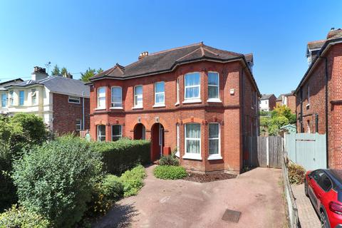 5 bedroom semi-detached house to rent - Upper Grosvenor Road, Tunbridge Wells