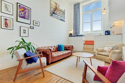 2 bedroom flat for sale - Bow Brook House, Gathorne Street, London, E2