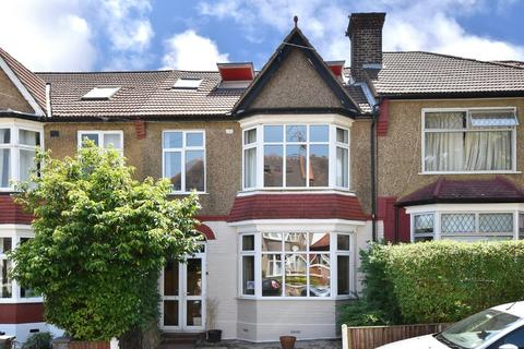 5 bedroom terraced house for sale - Casslee Road SE6
