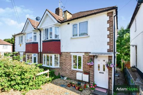 2 bedroom maisonette to rent - Cardrew Close, North Finchley, N12