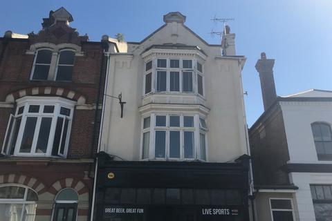 1 bedroom flat to rent - High Street, Rochester
