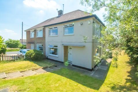 3 bedroom semi-detached house for sale - Wanstead Crescent, Allerton, Bradford