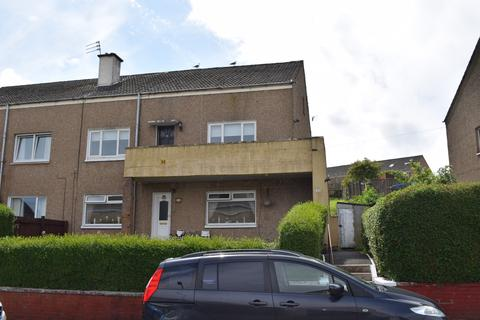 3 bedroom flat for sale - 22 Ranfurly Road, Penilee, Glasgow, G52