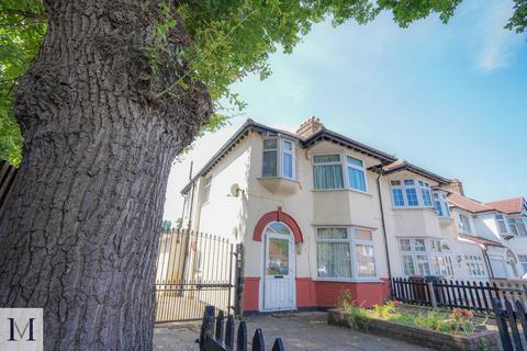 3 bedroom barn conversion to rent - Lampton Avenue , Hounslow